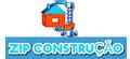 Zip Construção